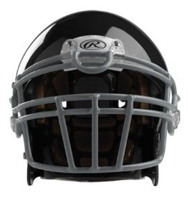 Rawlings SO2RU Facemask Color White