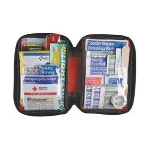 emergency-preparedness-kit-by-american-red-cross