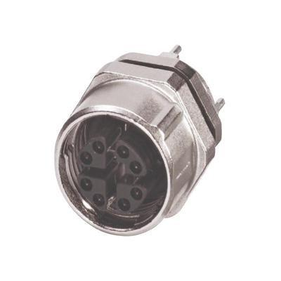 PHOENIX 1440669 - CONECTOR HEMBRA SACC-DSI-FS-8CON-L180-10GSCO