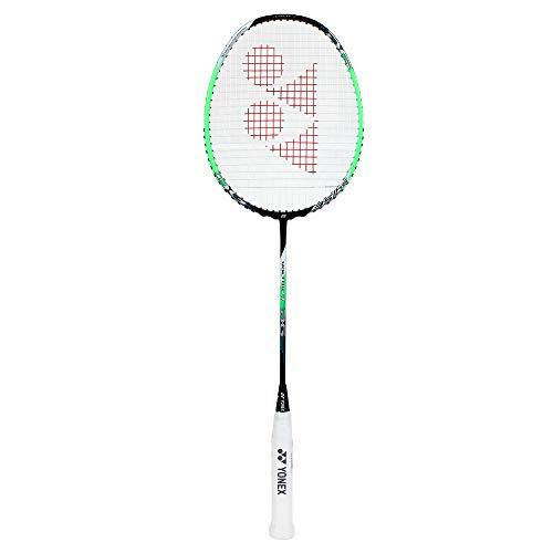 3. Yonex Voltric 7DG Badminton Racquet