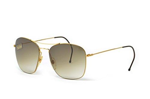 occhiali-da-sole-vintage-safilo-ufo-3003-001
