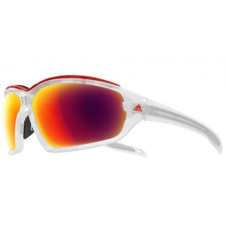 adidas Sonnenbrille Evil Eye Evo Pro S (A194 6064 67)