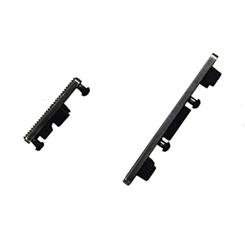 Shockware Replacement Part For Power/Volume buttons For Moto G4 Plus...