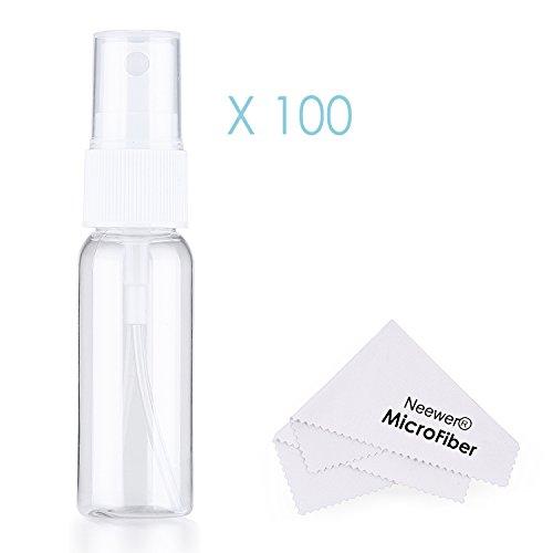 neewer-100pz-bottiglia-a-spruzzo-vuota-chiara-in-plastica-a-pioggerellina-2pz-stoffa-di-pulizia-in-m