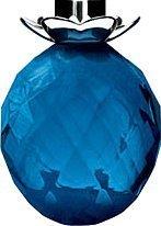 van-cleef-arpels-feerie-lotion-parfume-pour-le-corps-150ml