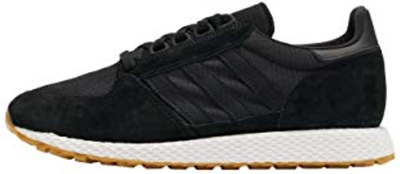 Adidas Forest Grove, Scarpe da Fitness Uomo | Produzione Produzione Produzione qualificata  | Uomini/Donne Scarpa  07ccdd