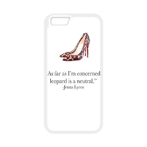 christian-louboutin-for-iphone-6-screen-47-inch-csae-phone-case-dr979513