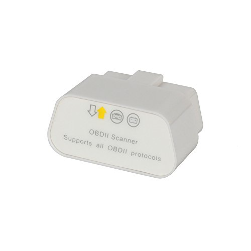 pumpkin-obd2-elm327-bluetooth-30-car-scanner-torque-diagnostic-auto-scan-tool