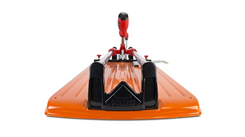 RUBI TS-66 MAX Fliesenschneider