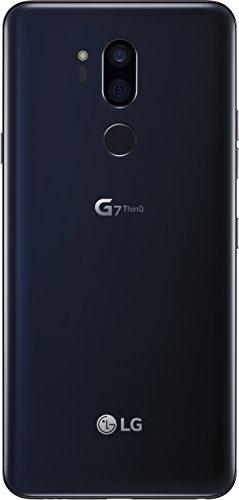 LG G7 ThinQ LMG710EM 6.1