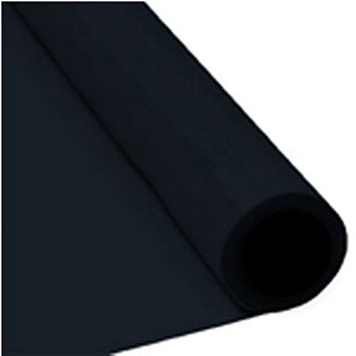 udl-coloured-banqueting-roll-table-cover-7m-black