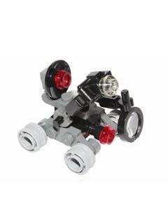 LEGO ® Star Wars Spionage Droide Minifigur Spy Droid