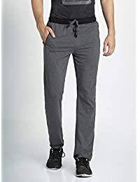 Jockey Men's Track Pants