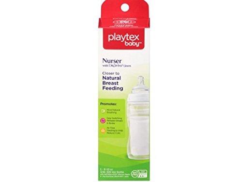 playtex-nurser-drop-ins-liners-premium-8-10-oz-bpa-free-bottle-1-ea-pack-of-1-
