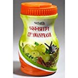 Patanjali Chyawanprash, 1 KG