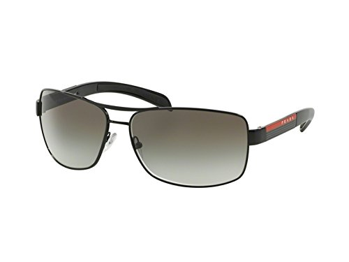 prada-linea-rossa-mens-ps54is-sunglasses-black-black-7ax0a7-one-size