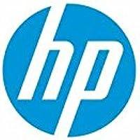 HP lt4120 LTE/EV-DO/HSPA+ WWAN - cellular wireless network equipment (4G, EDGE, EVDO, GPRS, GSM, HSPA+, LTE, WCDMA) - Confronta prezzi