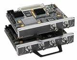 Original DELL PA-4e 19.5V 6.7A Laptop/Notebook AC AC Netzteil / Ladegerät fur Dell Vostro: 1000 1400 1310 1400 1500 1510 1700 1710 - mit 12 Monaten Gewährleistung von PC247. EU-Netzkabel inklusive