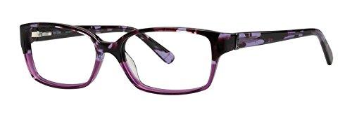 kensie-gafas-rosa-ciruela-49-mm