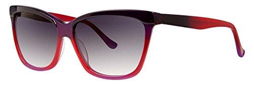 kensie-gafas-de-sol-meet-me-there-purpura-56mm