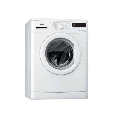 whirlpool-lavatdlc9012-9kga-1200gg-partritrapidomaxi-displaylana-woolmarkclean-