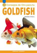 goldfish-50-consejos-de-oro