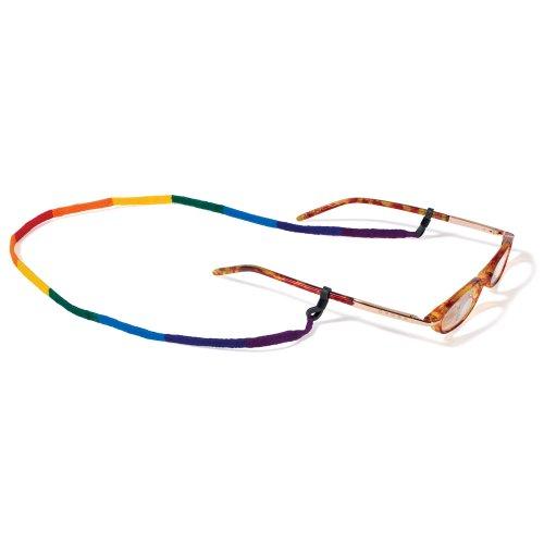 croakies-guatemaltecas-eyewear-retenedor