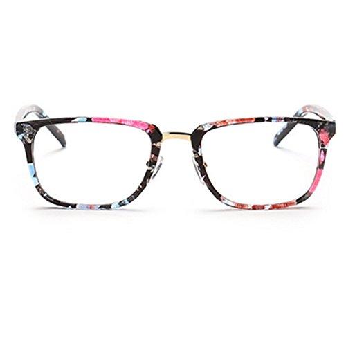 Zhuhaixmy Brillenmode Allgemein Brillengestell Professionelle Optiker Rahmen