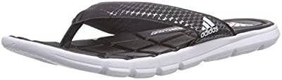 adidas Adipure 360 Thong - Zapatillas De Agua de material sintético Unisex adulto