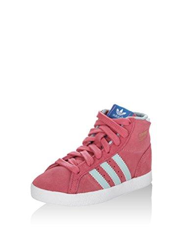 Formadores Adidas Profi Trainer I Cesta Rose OqRrq4dx