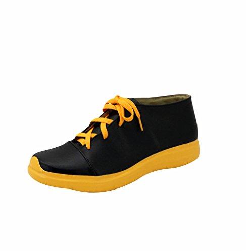 daiendi-sudadera-con-capucha-hombre-shoes-talla-42255-cm-uk-75