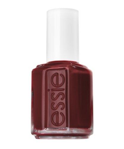 essie-nail-polish-macks-15ml-lou352
