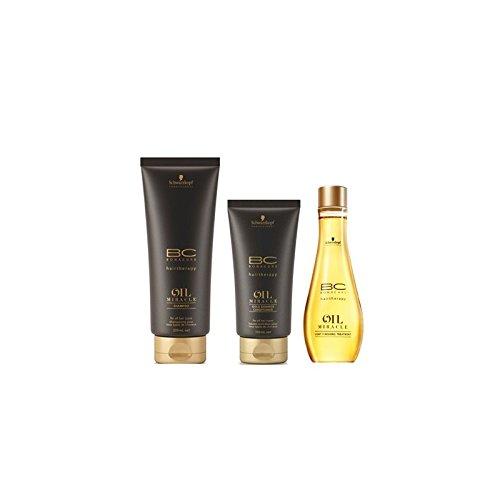 schwarzkopf-bc-oil-miracle-shampoo-200ml-set-3-parti