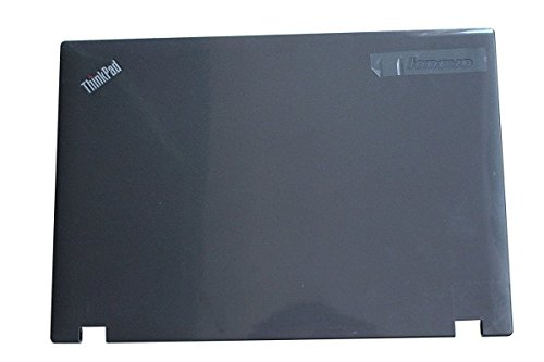 LCD Back Cover with Front Bezel for IBM Lenovo Thinkpad L440 P/N 04X4803 04X4805  available at amazon for Rs.2185