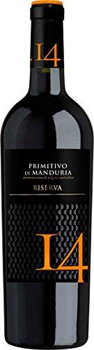 Primitivo-di-Manduria-DOC-14-Riserva-6-x-075-l