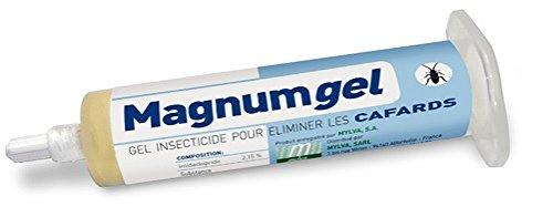 produit-anti-cafard-gel-magnum-serpa-gel-cafards-40gr-avec-aiguille-poussoir
