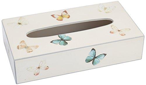 copre-fundashop-scatola-porta-kleenex-decorazione-farfalle-in-legno