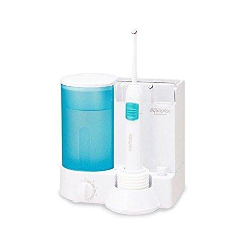 Aquapick CN-120 Electric Dental Care Aquatic Mundreiniger