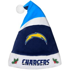 san-diego-chargers-basic-santa-hat-2016-by-forever-collectibles