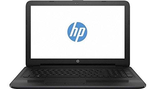 Preisvergleich Produktbild 'HP Notebooks–HP 25039.6cm G5(15.6) i3/8GB/256GBSSD/W10HOME