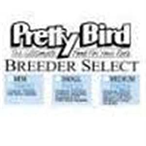 Breeder Select - Medium 40lb