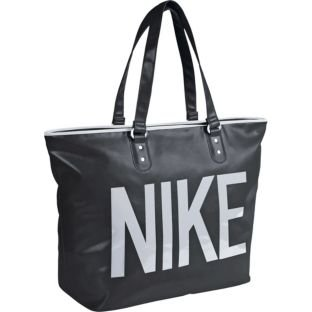 nike-heritage-tote-bag-black-and-white-this-nike-heritage-tote-bag-with-a-black-and-white-design-is-