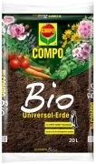 compo-bio-universal-erde-torffrei-hochwertige-torffrei-blumenerde-mit-ganzjhirger-anwendbarkeit-mit-
