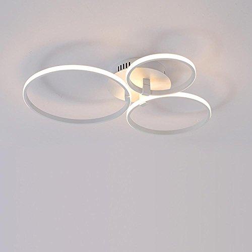 led-rond-plafonnier-moderne-simple-lampshade-salon-chambre-restaurant-luminaire