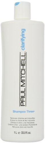 paul-mitchell-shampoo-clarifying-three-1000-ml-linea-schiarente-
