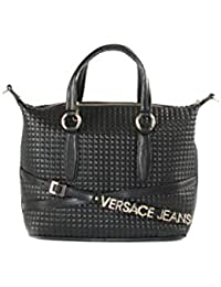 Versace Jeans Linea 899 Nappa Matelasse, Sac à main