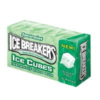 ice-breakers-ice-cubess-sugar-free-spearmint-gum-10-piece-boxespack-of-8