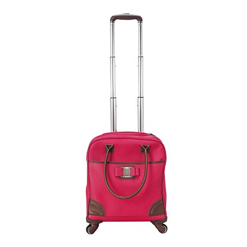 travelers-polo-racquet-club-tprc-paradise-collection-fashion-spinner-tote-pink-one-size