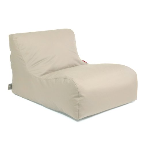 Outbag 01NL-PLU-beige OUTBAG Newlounge Plus