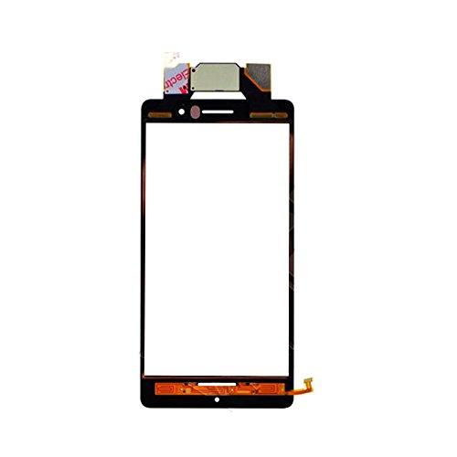 UU FIX LCD Display Touchscreen Für Nokia